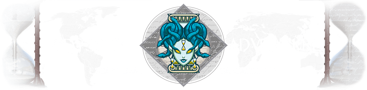 Odyssey Adventure Escape Game Carcassonne